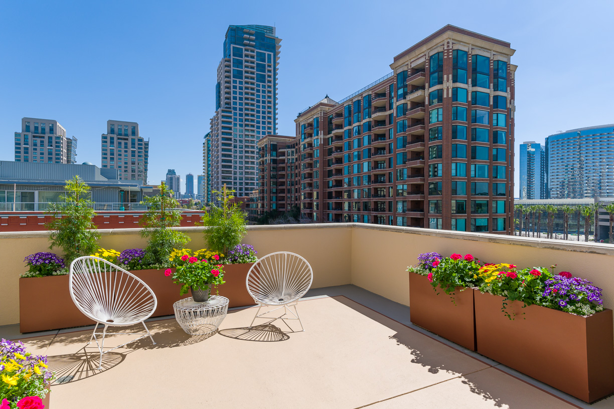 Find a Rental Property - View our Featured Properties »Properties available for rent in San Diego »