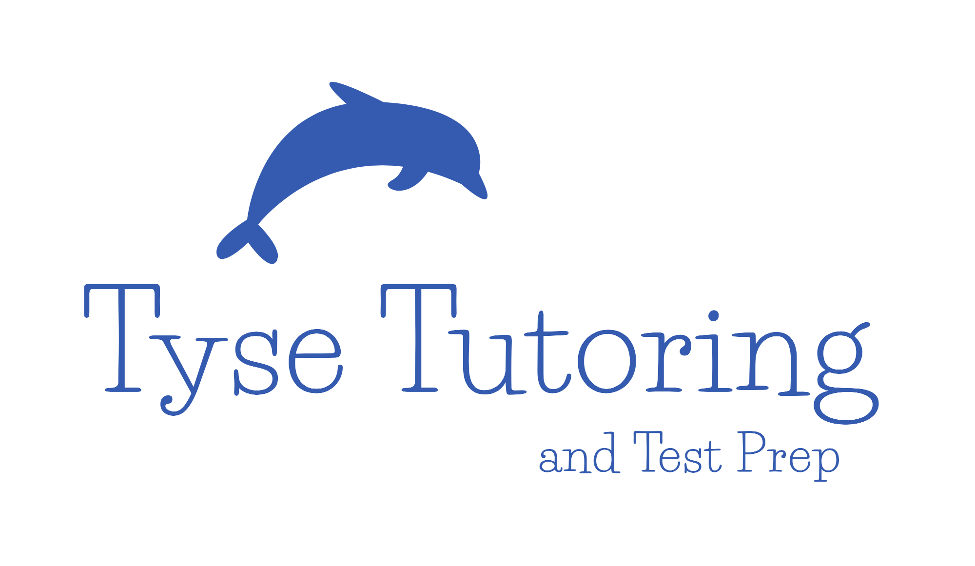 Tyse Tutoring-logo-2.png