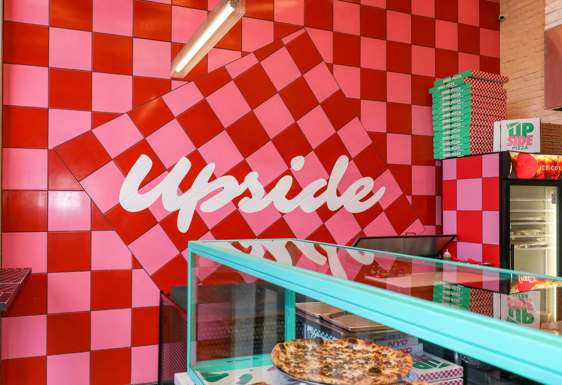Upside-Pizza-Bolt-Design-Group-NYC-Hospitality-01