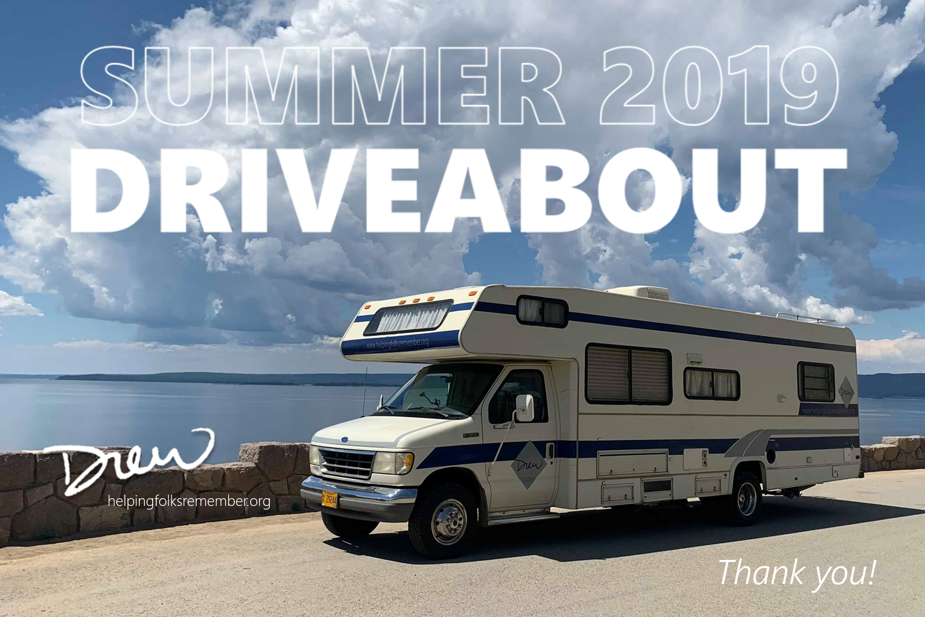 summer driveabout big6.png