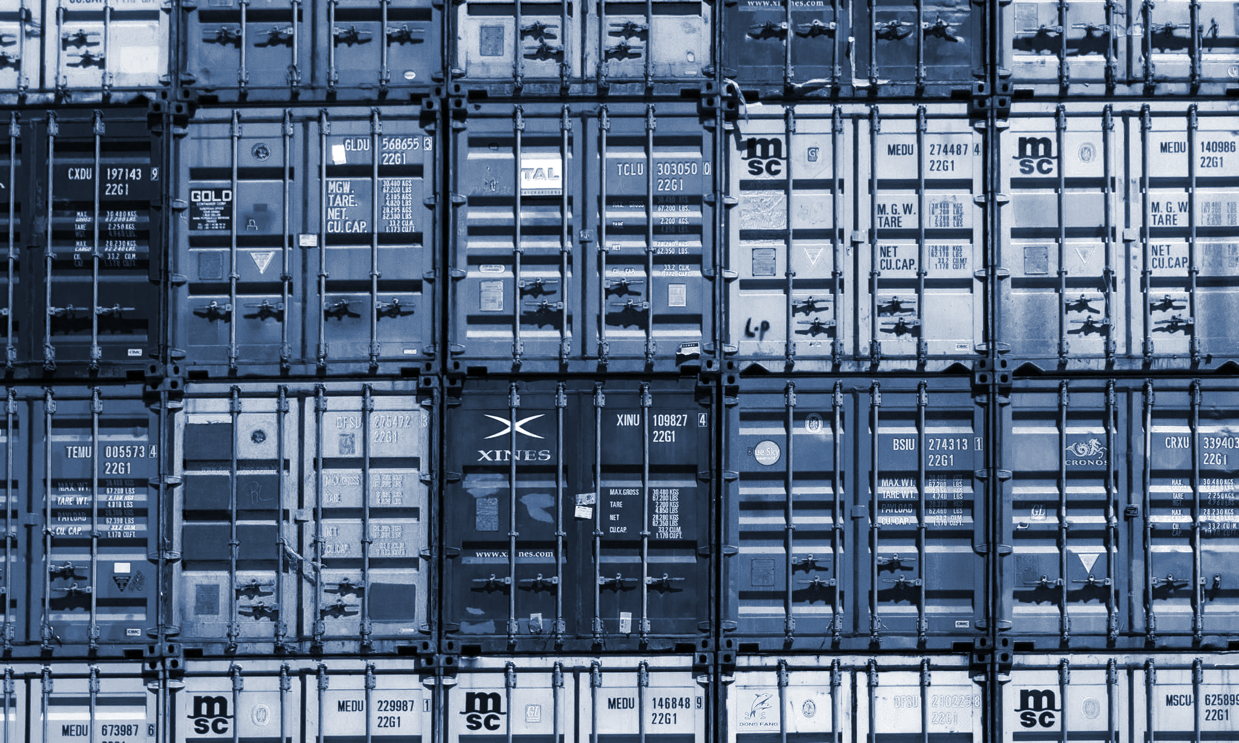 cargo_bw_overlay_blue.png
