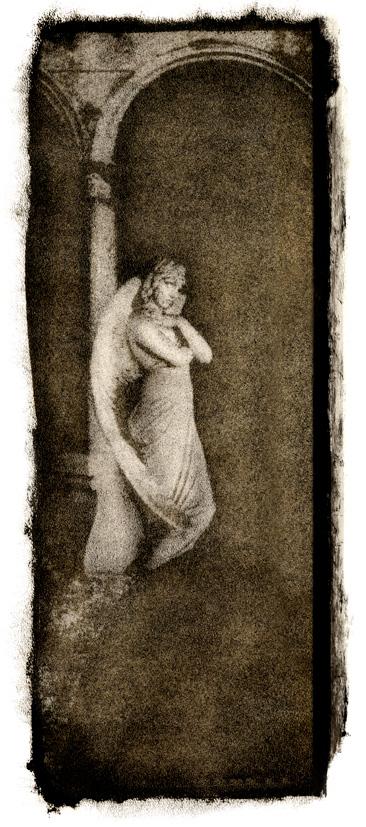 angel-gumoil-morten-haug-art-kunst-norsk-photographic-fotokunst.jpg