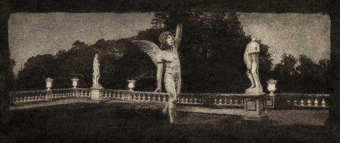angel-morten-haug-gumoil-photography-fotokunst-teknikk.jpg