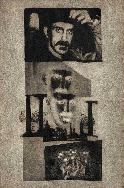 frank-zappa-morten-haug-gumoil-fotokunst-teknikk-photography.jpg