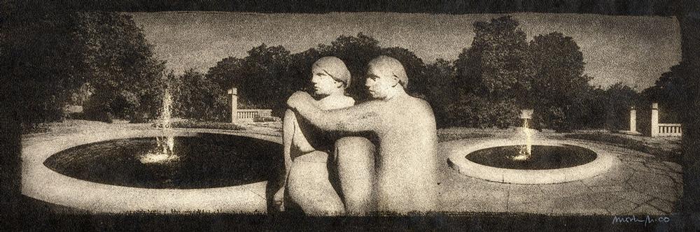 frognerparken-bildet-morten-haug-gumoil-black-and-white-photography-art-norsk-kunst-artist-bilder.jpg