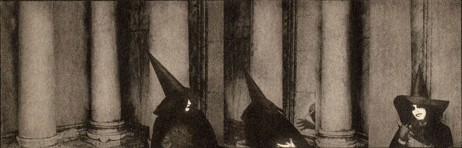 hekser-fotokunst-morten-haug-gumoil-teknikk-photograpghy.jpg
