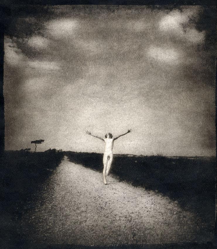 molde-morten-haug-pop-naked-man-black-&-white-art-kunst-norsk-mixed.jpg