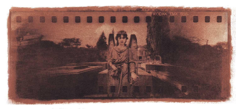 rivello-2-morten-haug-art-kunst-fotokunst-photography-italy-pinhole.jpg