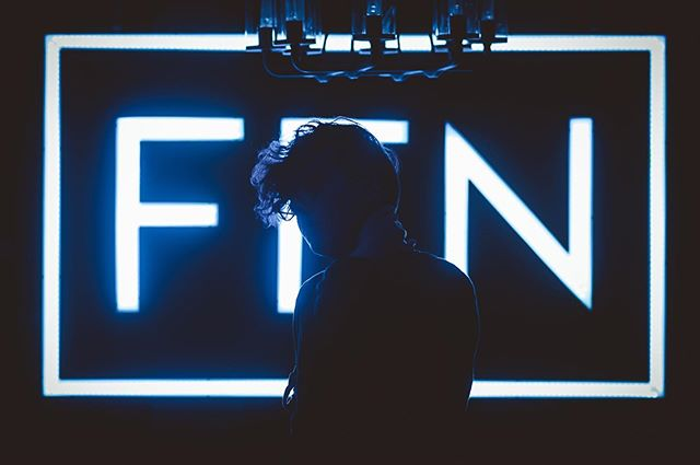 FFN 2.0 📸 @dlhphotos