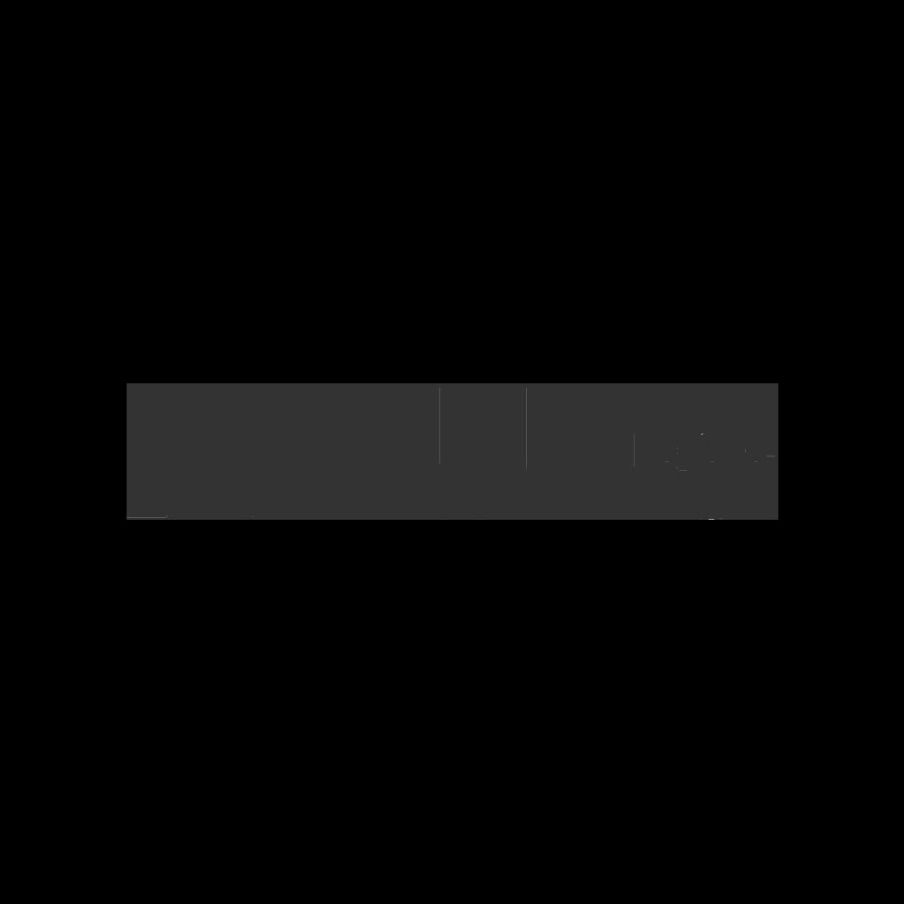 KVUE_AR_Clients2.png