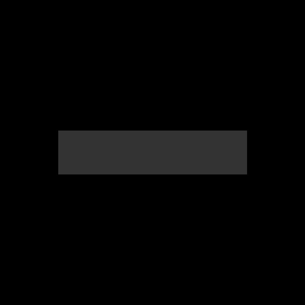 SXSW_AR_Clients2.png