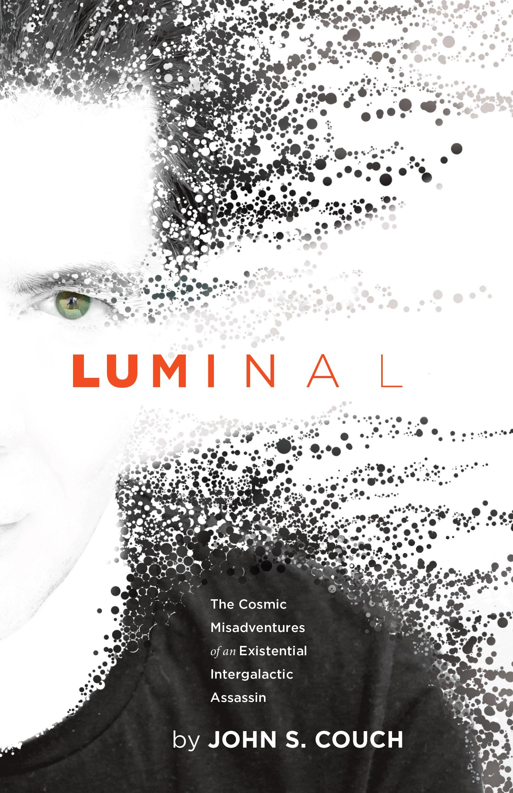 Luminal_cover-1.jpg