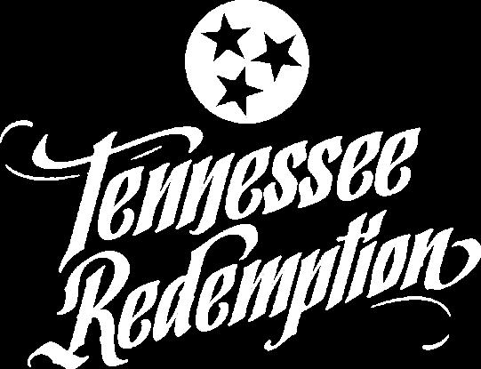 TR logo smaller.png