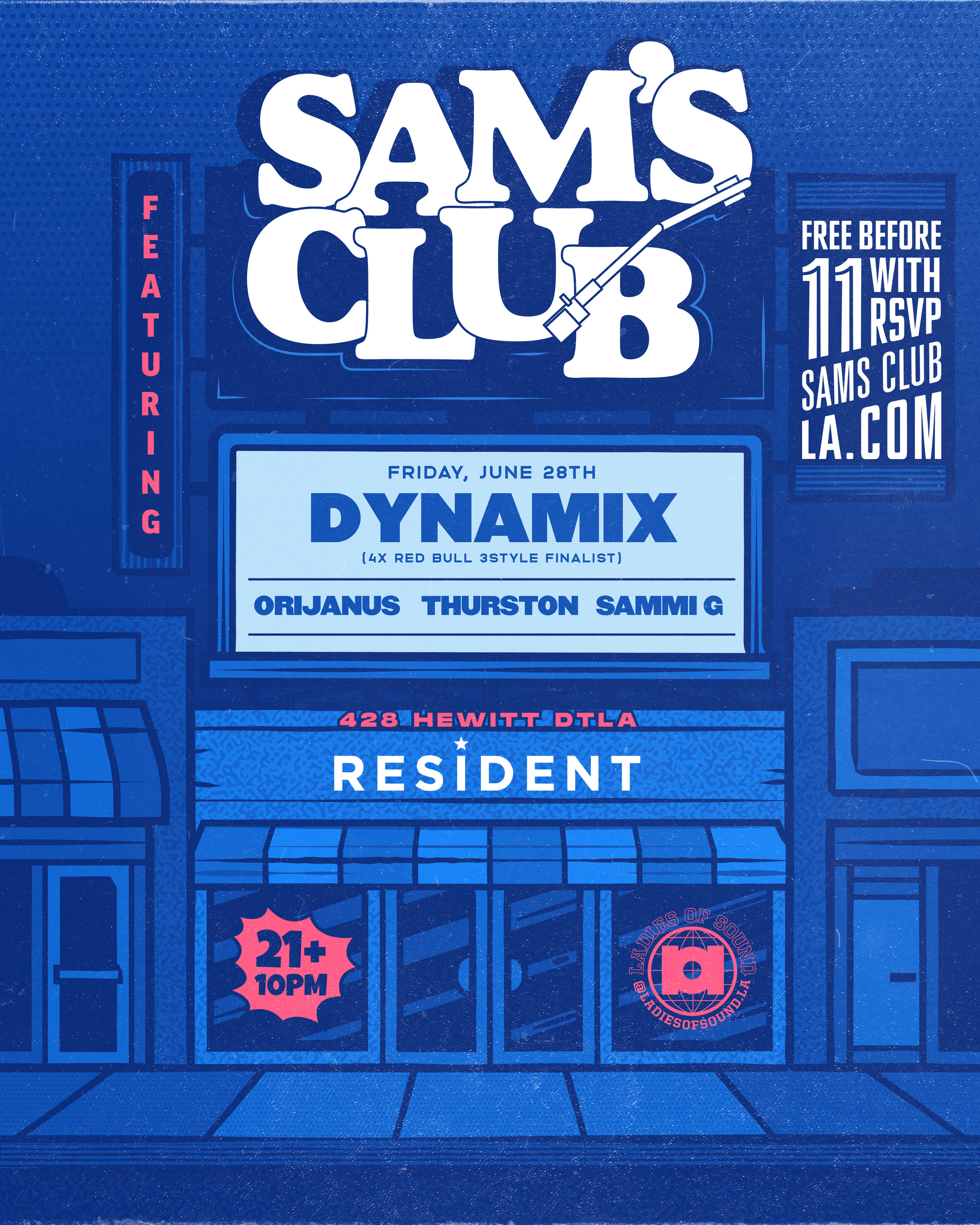 Sams Club Vol II Portrait Flyer.jpg
