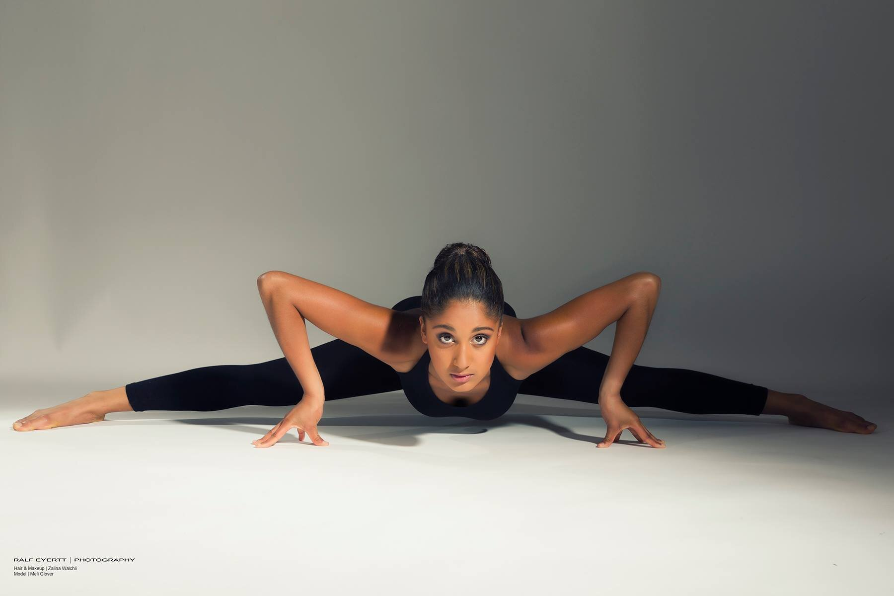 Melanie Glover Danceamp.jpg