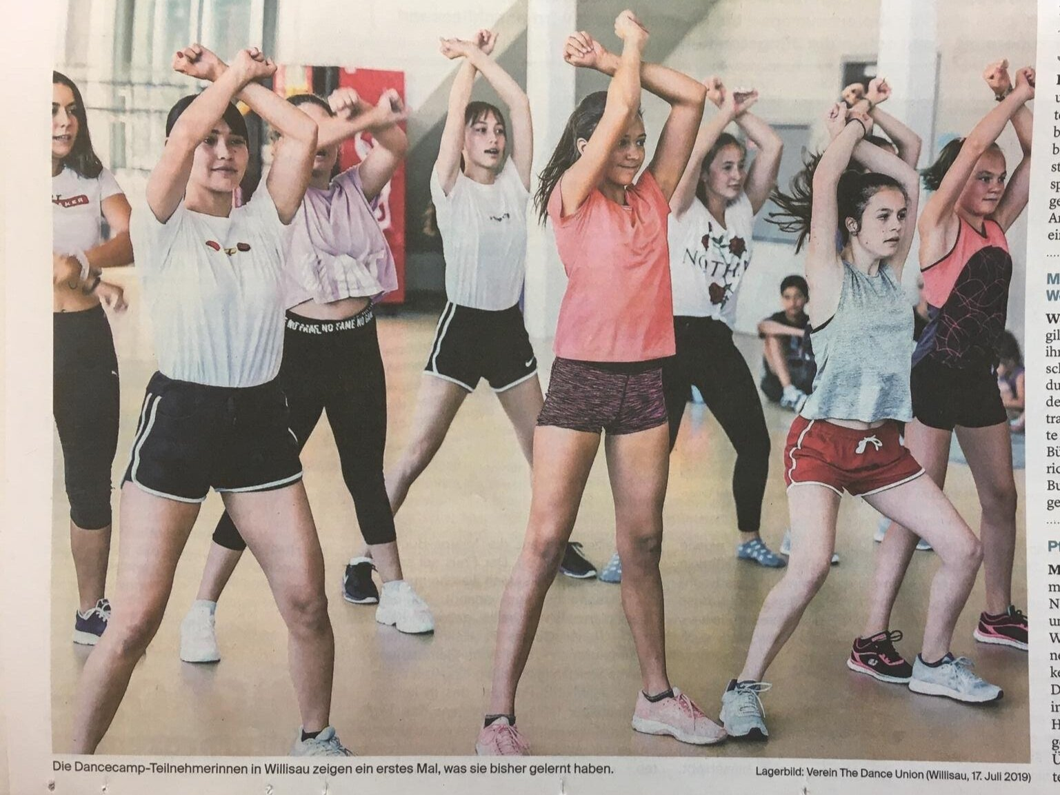 Tanzcamp Wilisau .JPG