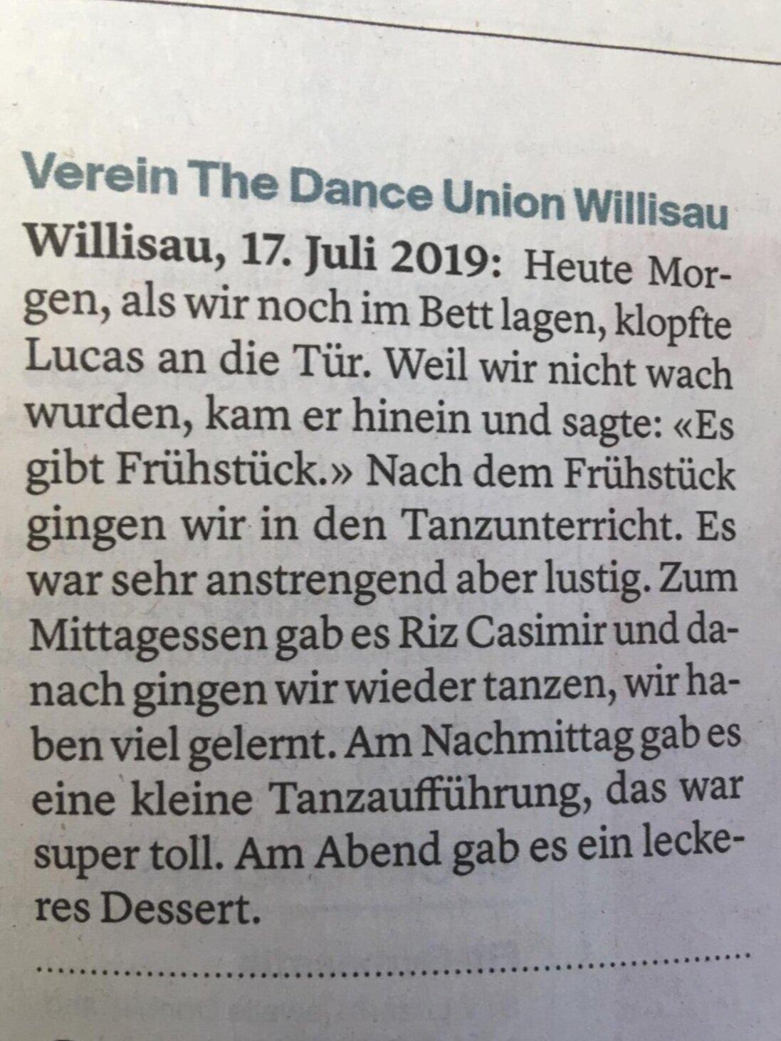 Dancecamp SChweiz.JPG