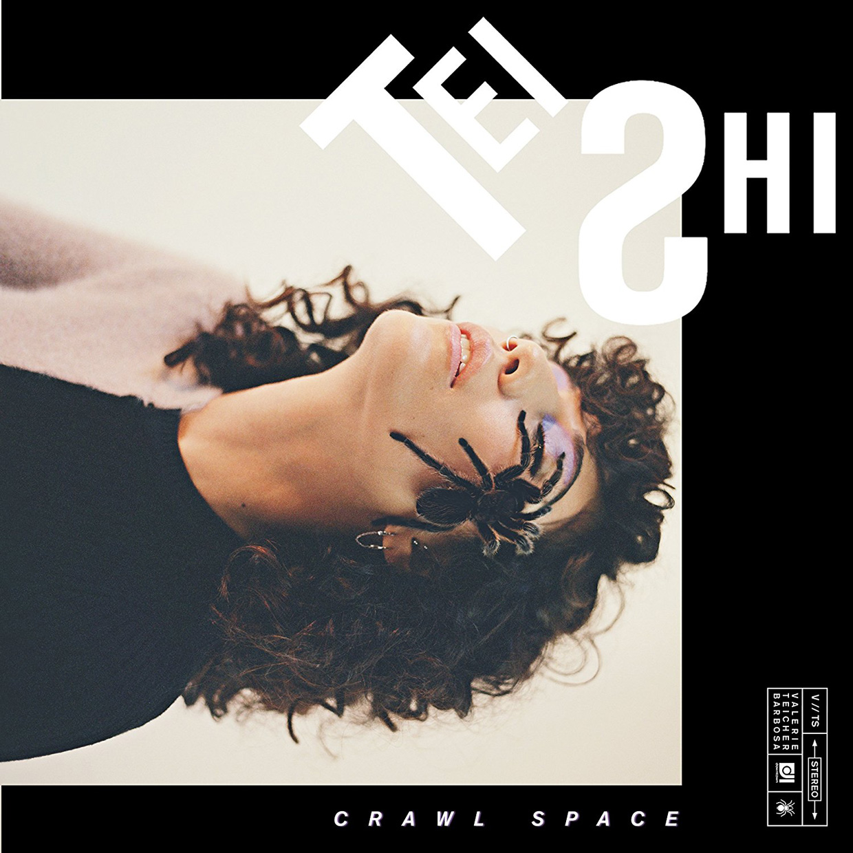 Tei-Shi-Crawl-Space-album-art-2017-a-billboard-1240.jpg