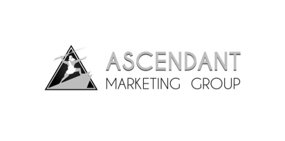 """- """" Only one word comes to mind to describe the experience: WOW. They took one of the most 'feared' topics in management meetings – Innovation – and made it into an engaging, exciting and actionable topic.""""- Fabrizio B, Ascendance Marketing Group"""