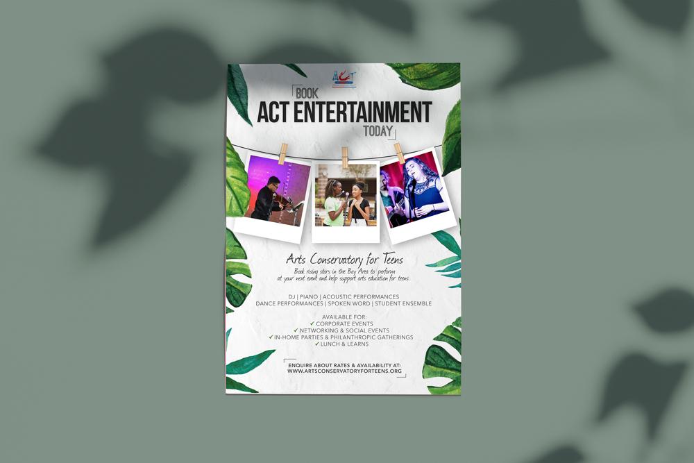ACT-Cast-Mockup.jpg