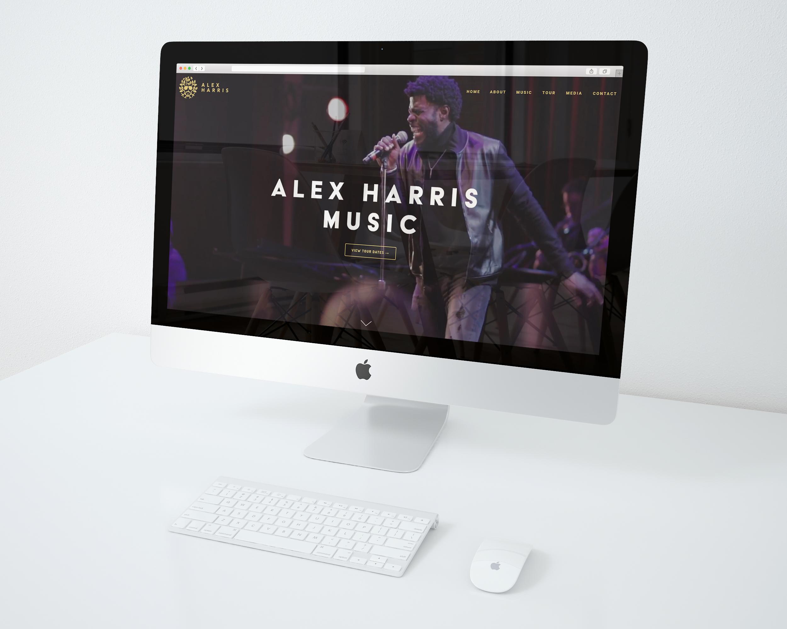 AlexSiteMockup.jpg