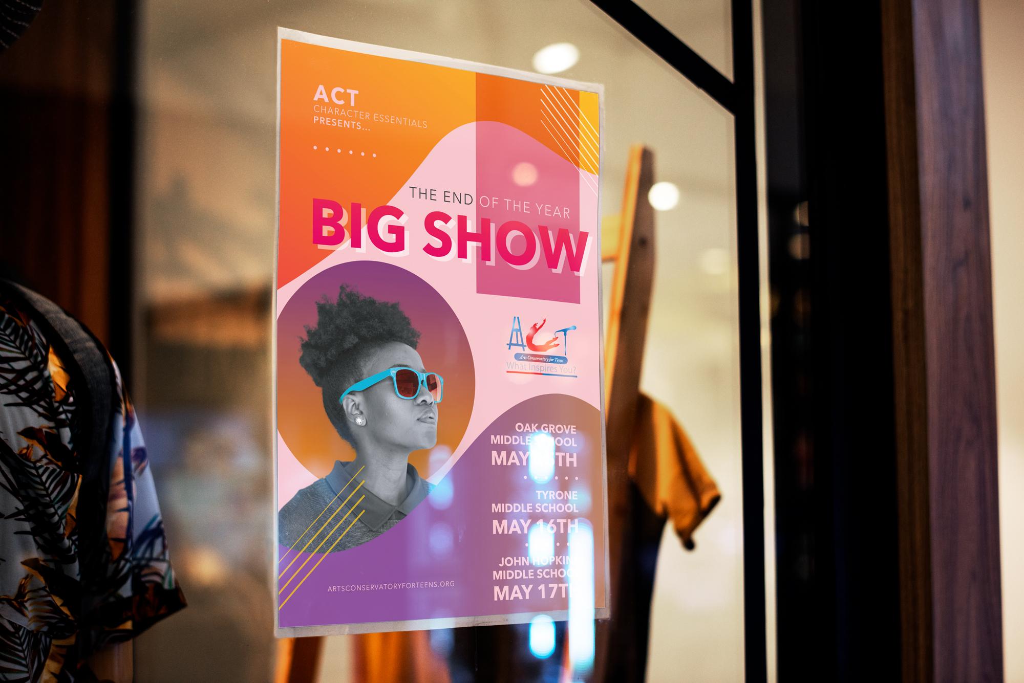 Big-Show-Mockup.jpg