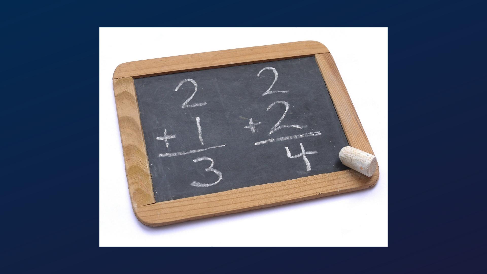 Math and Reading Resources — Epiphany Catholic School