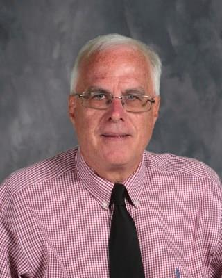 Mike Lootens Principal