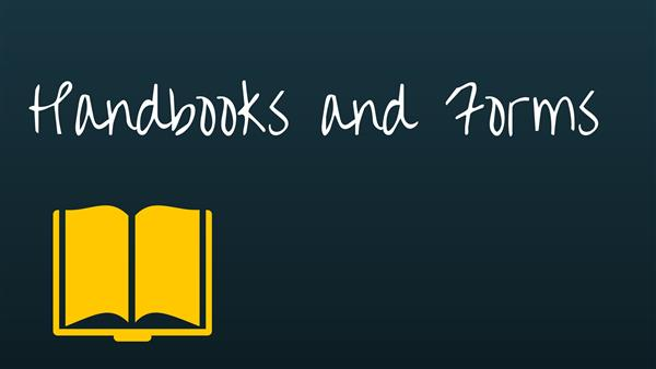 Handbooks -Forms.jpg