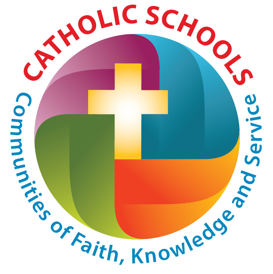 Catholic Schools Week title=