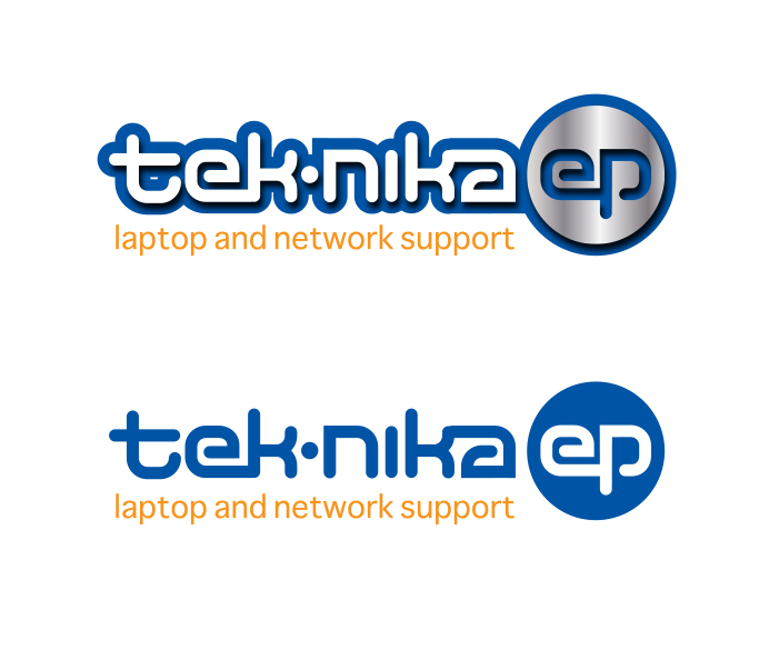 Logo Concepts — Geronimo Strategic Communications
