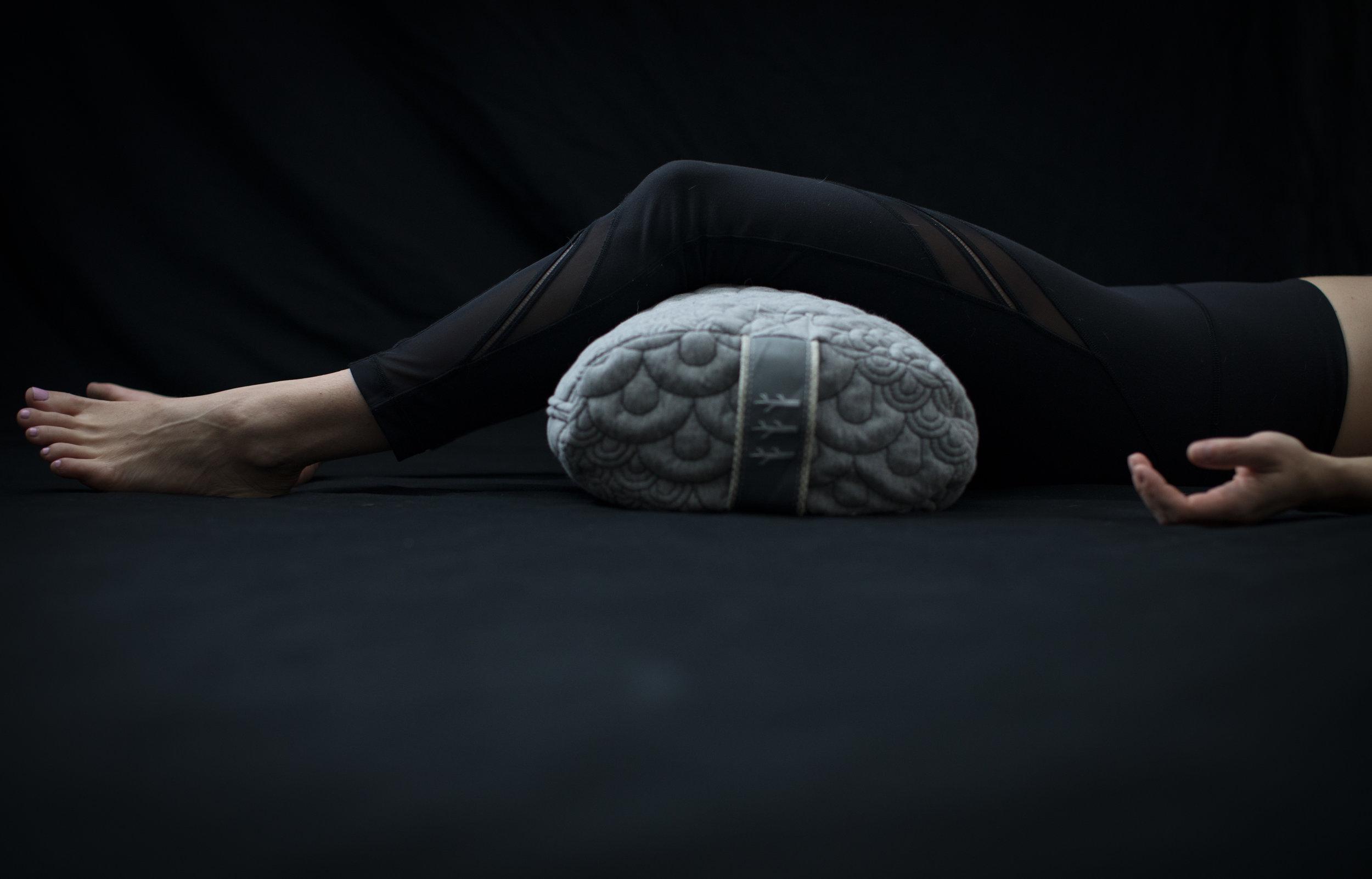 online yoga nidra teacher training - LEARN to lead empowering, healing Yoga Nidra guided meditation EXPERIENCES