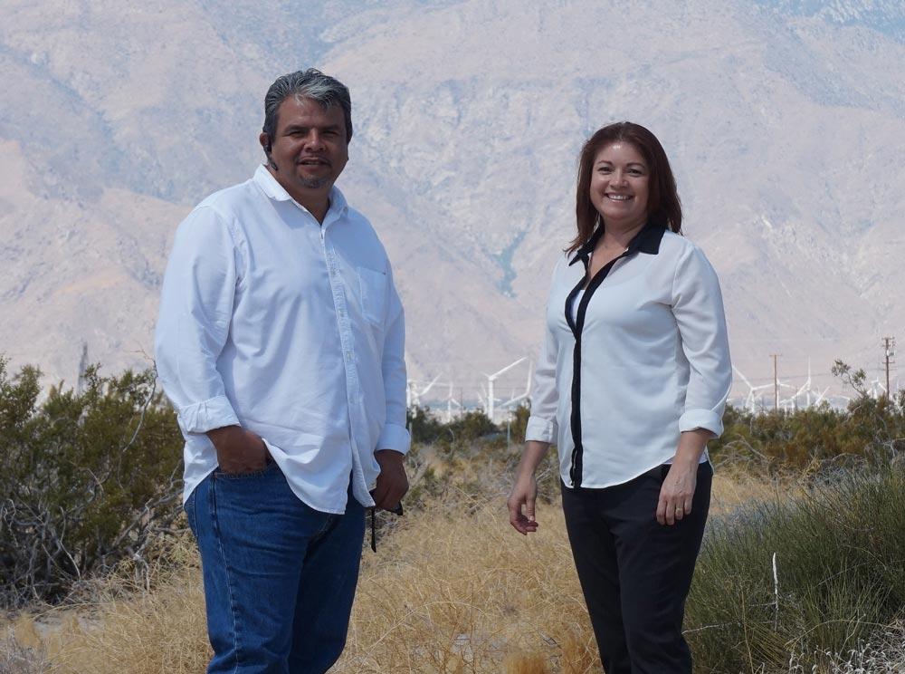 Tony and Sandra 1 .jpg