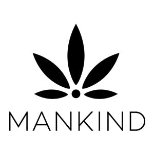 Mankind Dispensary -