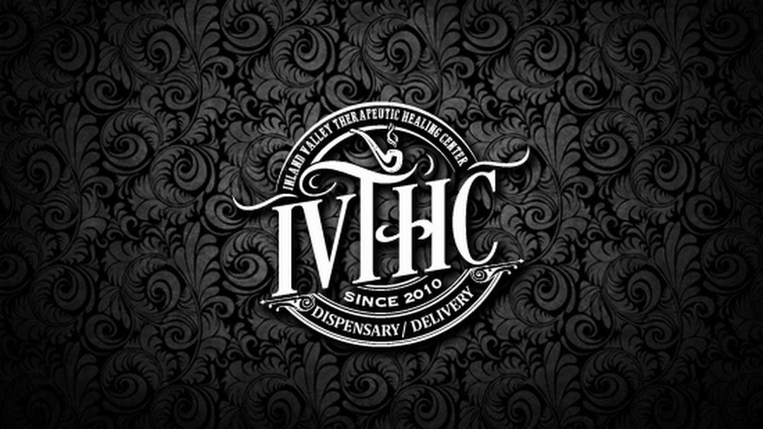 IVTHC -