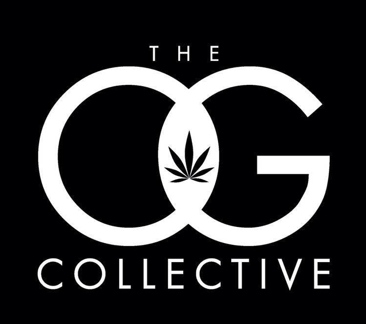 The OG Collective -