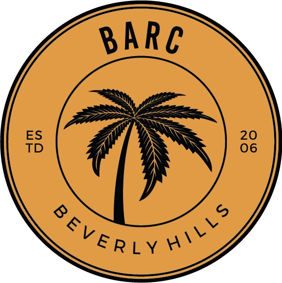 BARC - Beverly Alternative Relief -