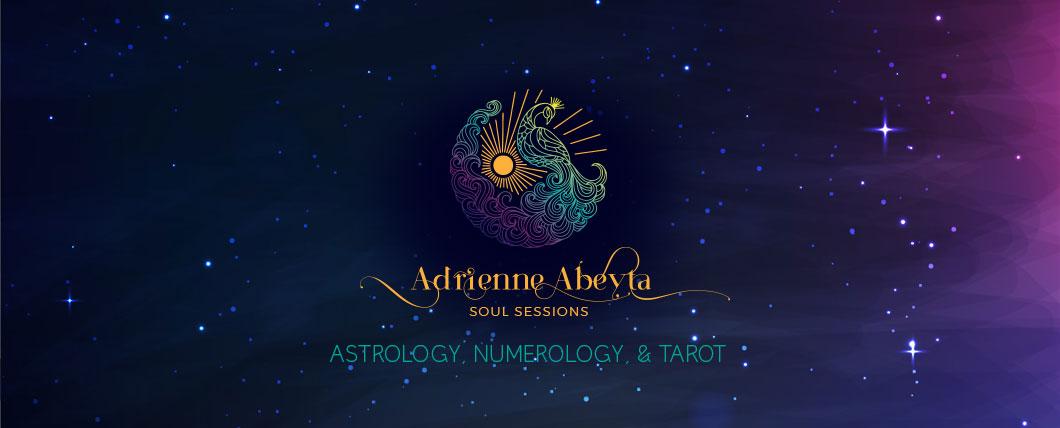 Adrienne Abeyta