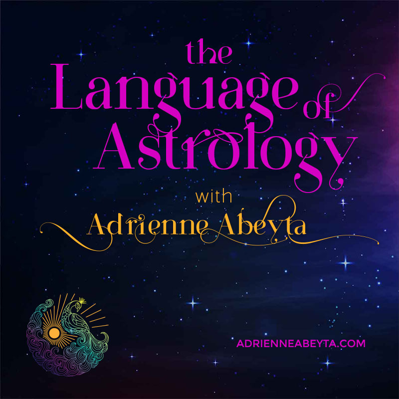 instagram-language-of-astrology.jpg