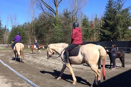 Students Riding RHF.jpeg