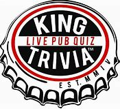 Talk Nerdy to me… Kingtrivia.com