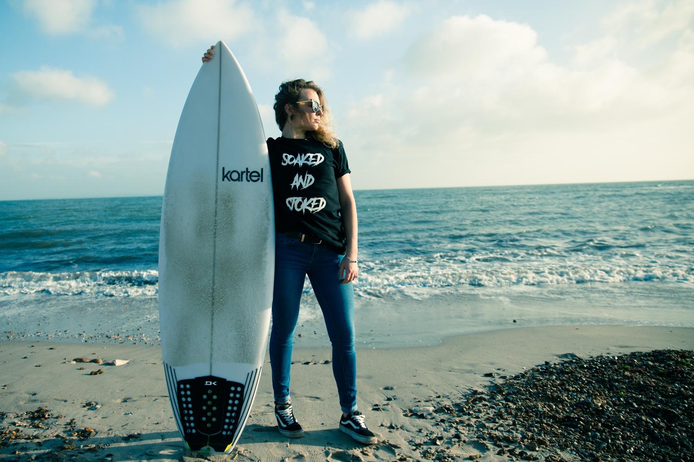surf_rage-3.jpg