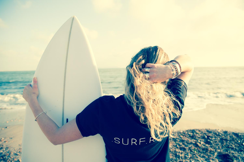 surf_rage-4.jpg