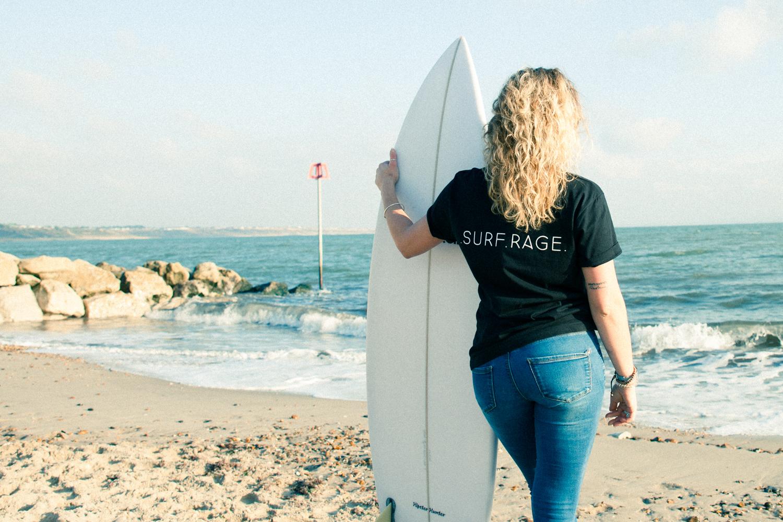 surf_rage-5.jpg