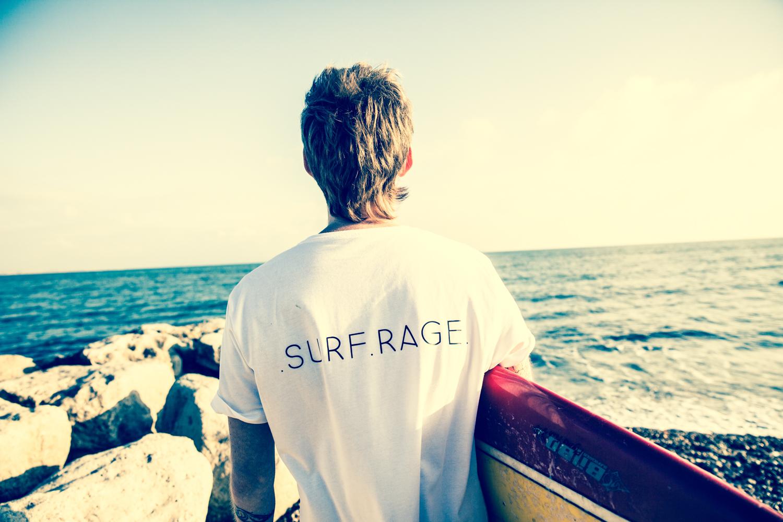 surf_rage-8.jpg