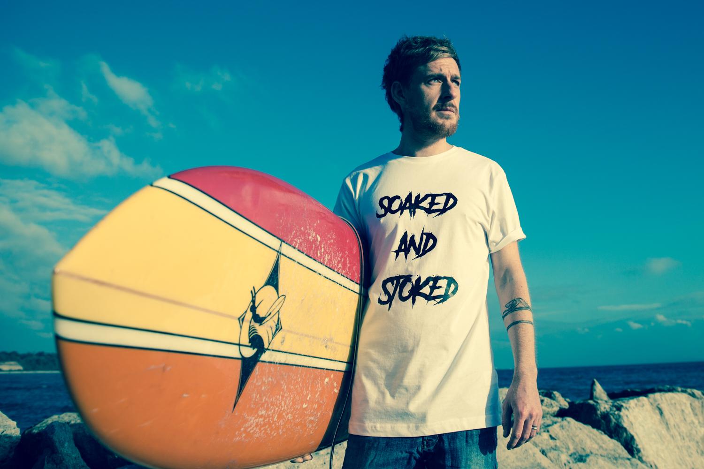 surf_rage-9.jpg