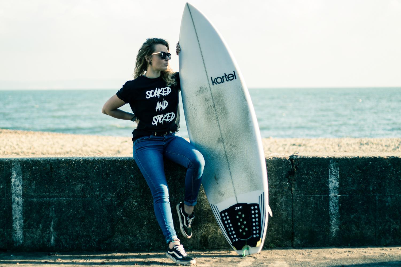 surf_rage-10.jpg