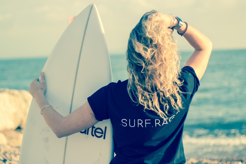 surf_rage-13.jpg