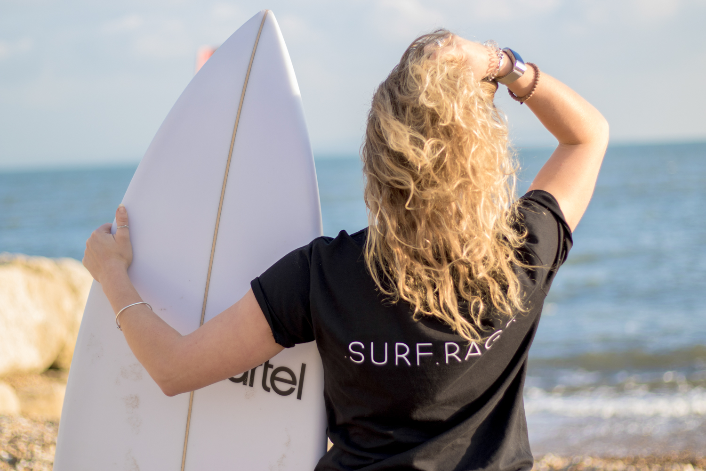 surf_rage-14.jpg