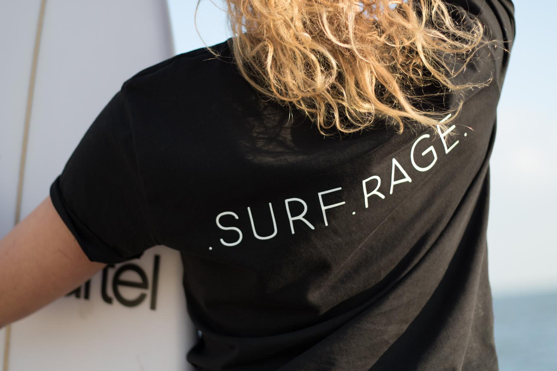 surf_rage-16.jpg